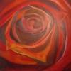 roseestherdsc01054