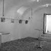 atelier-keller-gegen-ausgang-sw-dsc01089