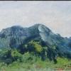 Adelboden-15x40-19